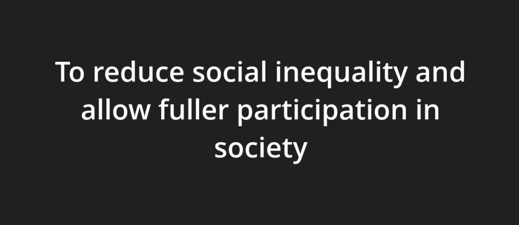 inequality square