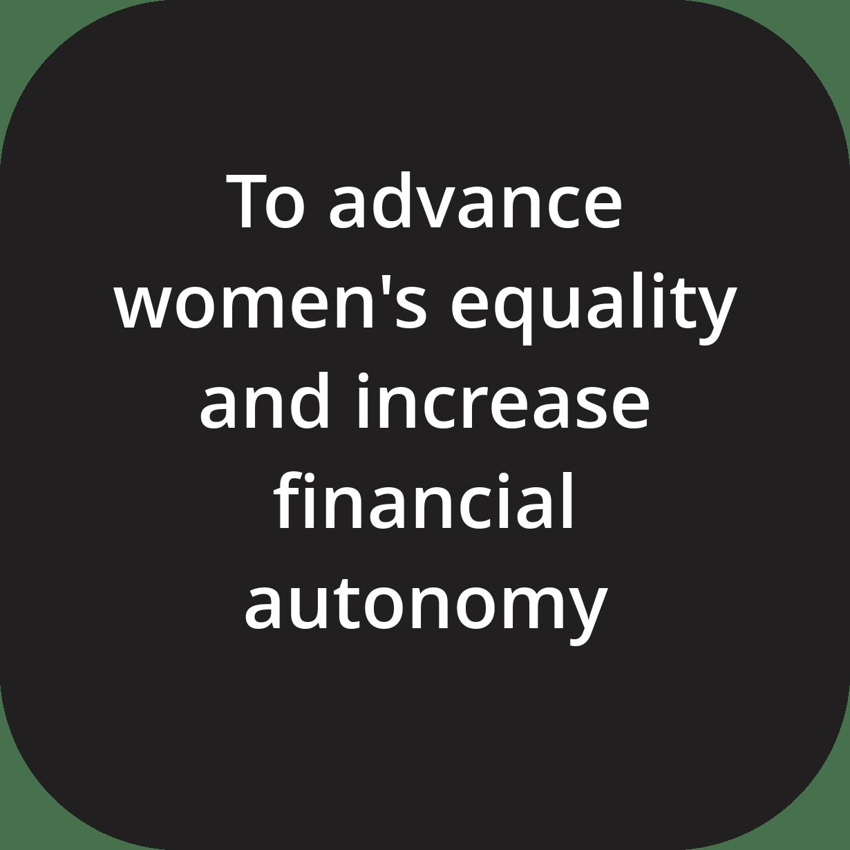 womensequality